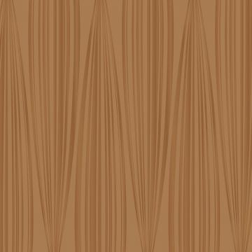 Wood Png Texture & Free Wood Texture.png Transparent Images.