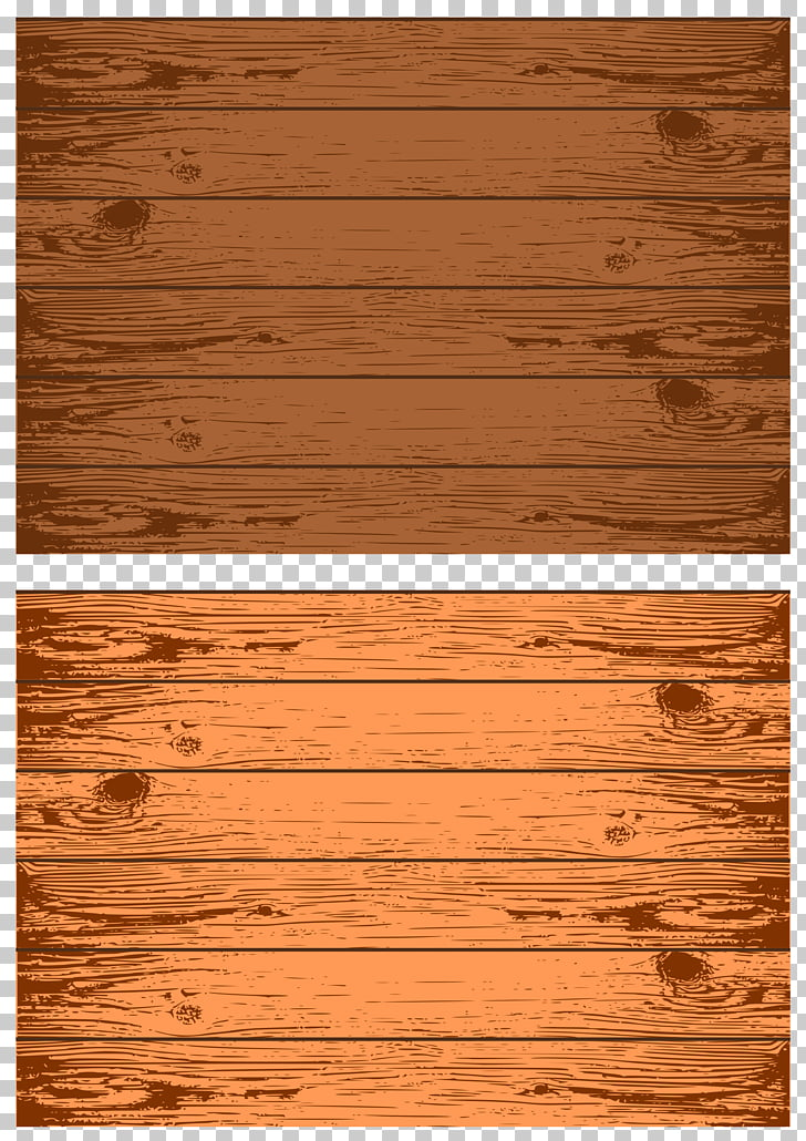 Wood grain Wood flooring Plank , wood texture PNG clipart.