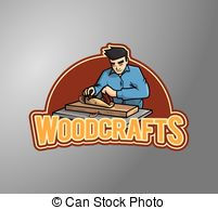 Wood craft Vector Clip Art EPS Images. 3,853 Wood craft clipart.