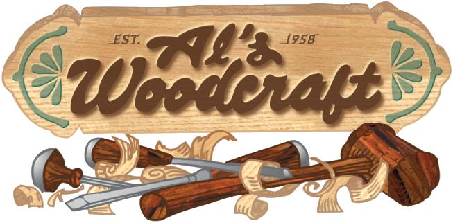 Wood Furniture Orange County.