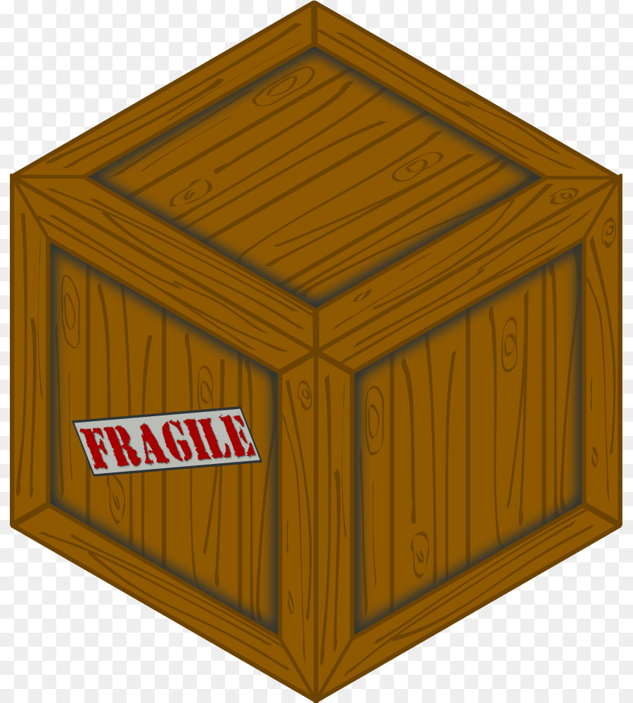 Wooden box Wooden box Clip art Product design.