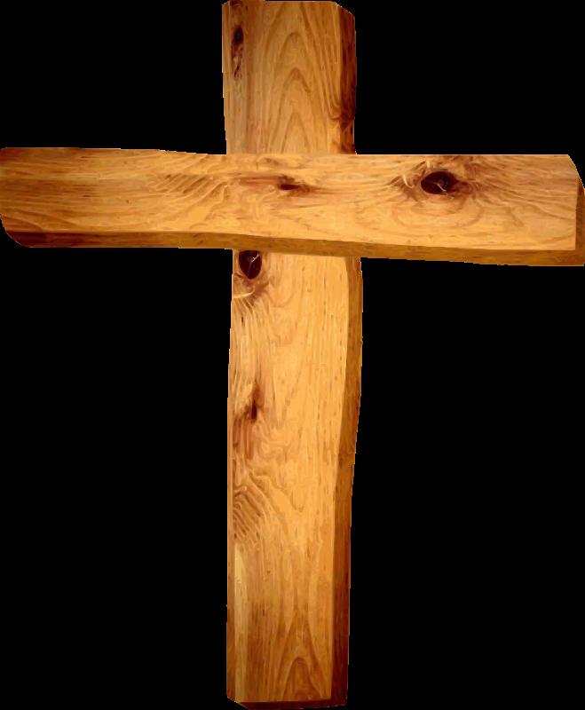 Christian cross Clip art.