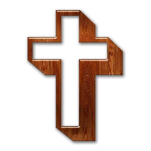 Clear Cross (Crosses) Icon #028265 » Icons Etc.