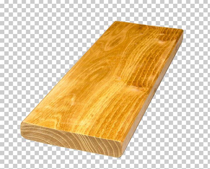 Wood Black Locust Floor Deck Lumber PNG, Clipart, Angle.