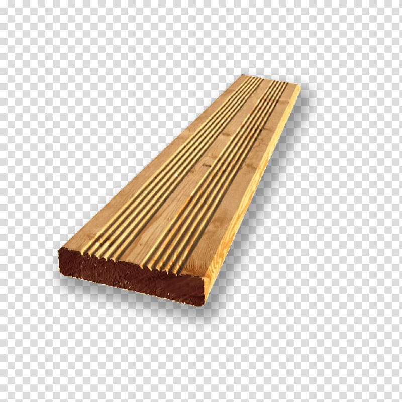 Material Plywood Deck Lumber, wood transparent background.