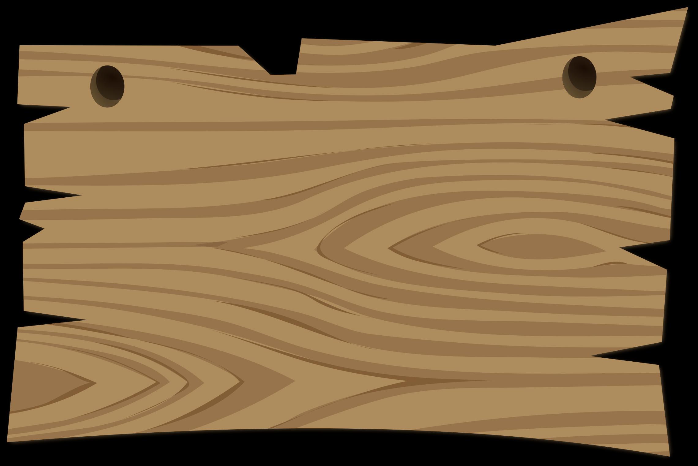 Free Deck Wood Cliparts, Download Free Clip Art, Free Clip.