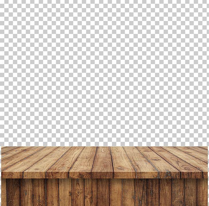 Table Wood Desktop PNG, Clipart, Angle, Deck, Desktop.
