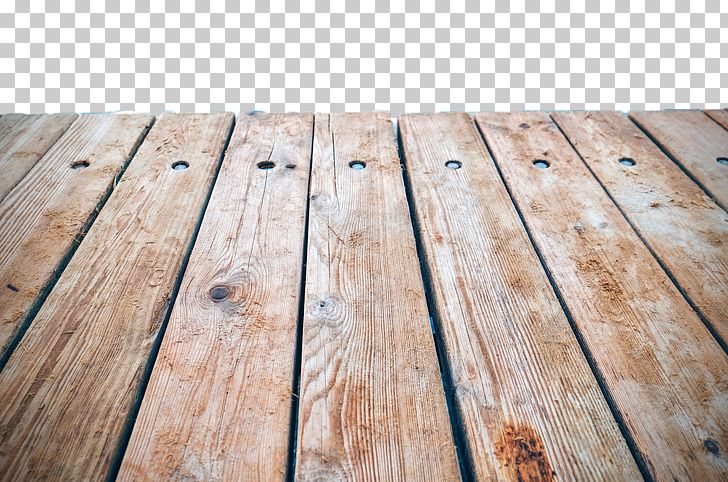Deck Wood Flooring Plank PNG, Clipart, Angle, Board, Brown.