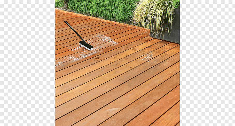 Wood flooring Deck Laminate flooring, wooden decking free.