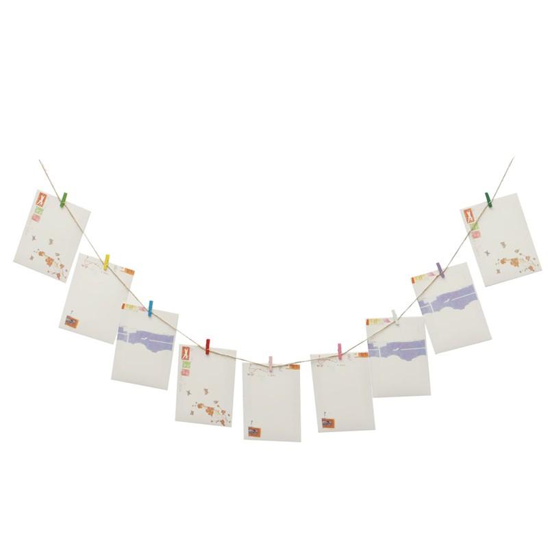 Online Get Cheap Wood Frame Clip Art.
