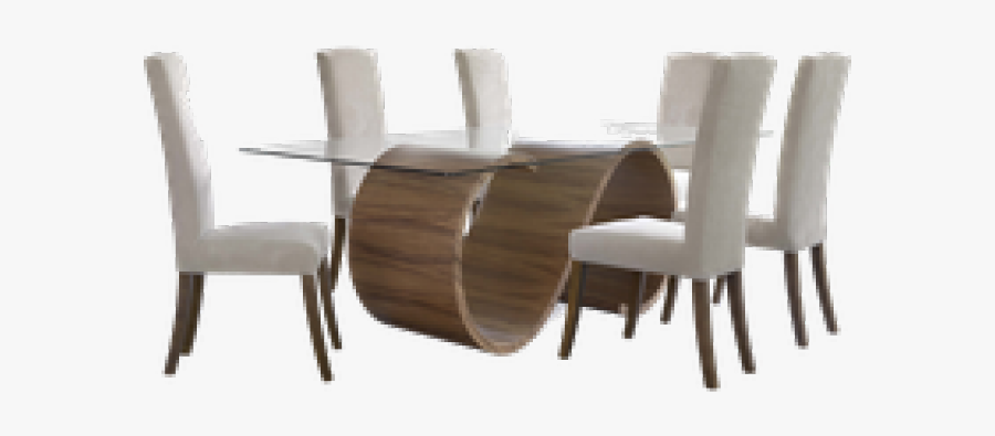 Dining Table Png Transparent Images.
