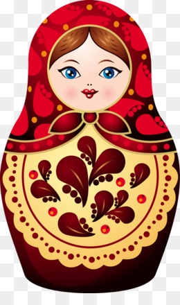 Peg Wooden Doll PNG and Peg Wooden Doll Transparent Clipart.