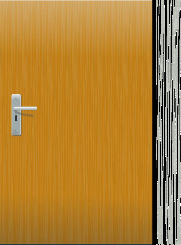 Wooden Door Clipart Awesome Ideas 1551 Doors.