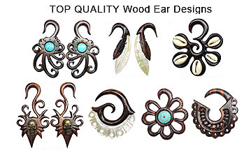 WB2162 Volume02 Ear Wood Styles.