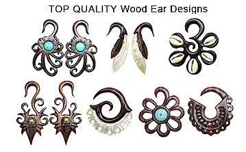 WB2162 Volume02 Ear Wood Styles.