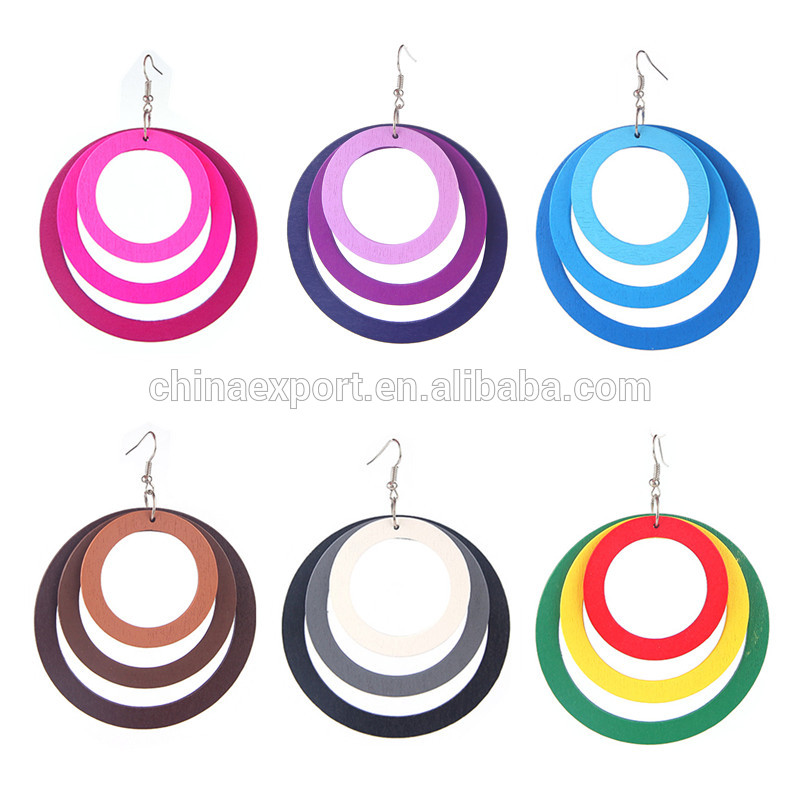 Wooden Earring Designs, Wooden Earring Designs Suppliers and.