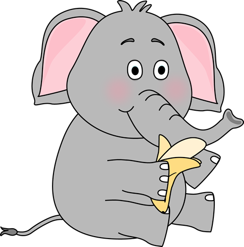 1000+ ideas about Elephant Eating on Pinterest.