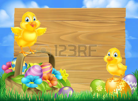 131 Wood Eater Stock Vector Illustration And Royalty Free Wood.