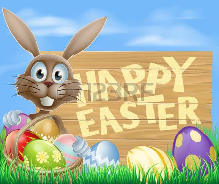 243 Eater Egg Stock Vector Illustration And Royalty Free Eater Egg.