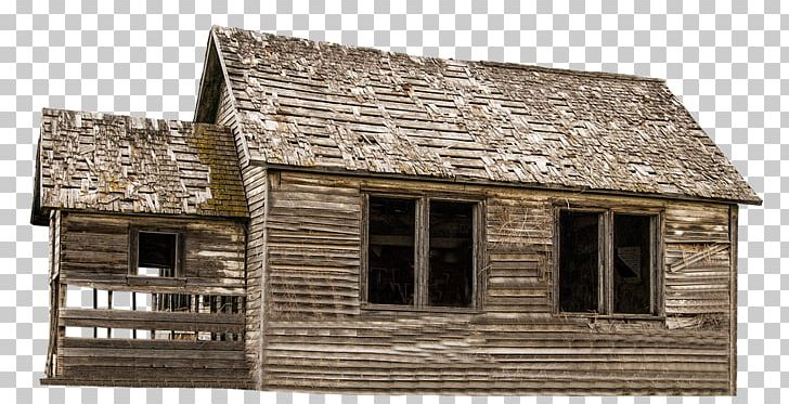 Home Wood House Building Log Cabin PNG, Clipart, Building.