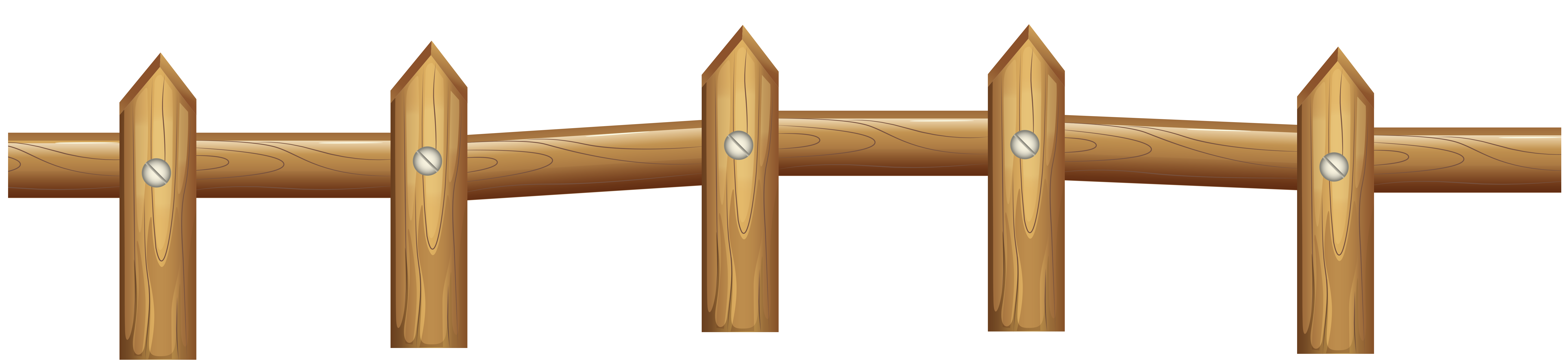 Free Wood Fence Cliparts, Download Free Clip Art, Free Clip.