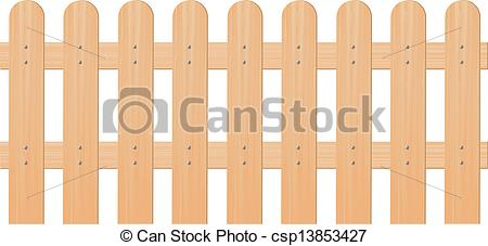 Wood fence Stock Illustrations. 9,235 Wood fence clip art images.