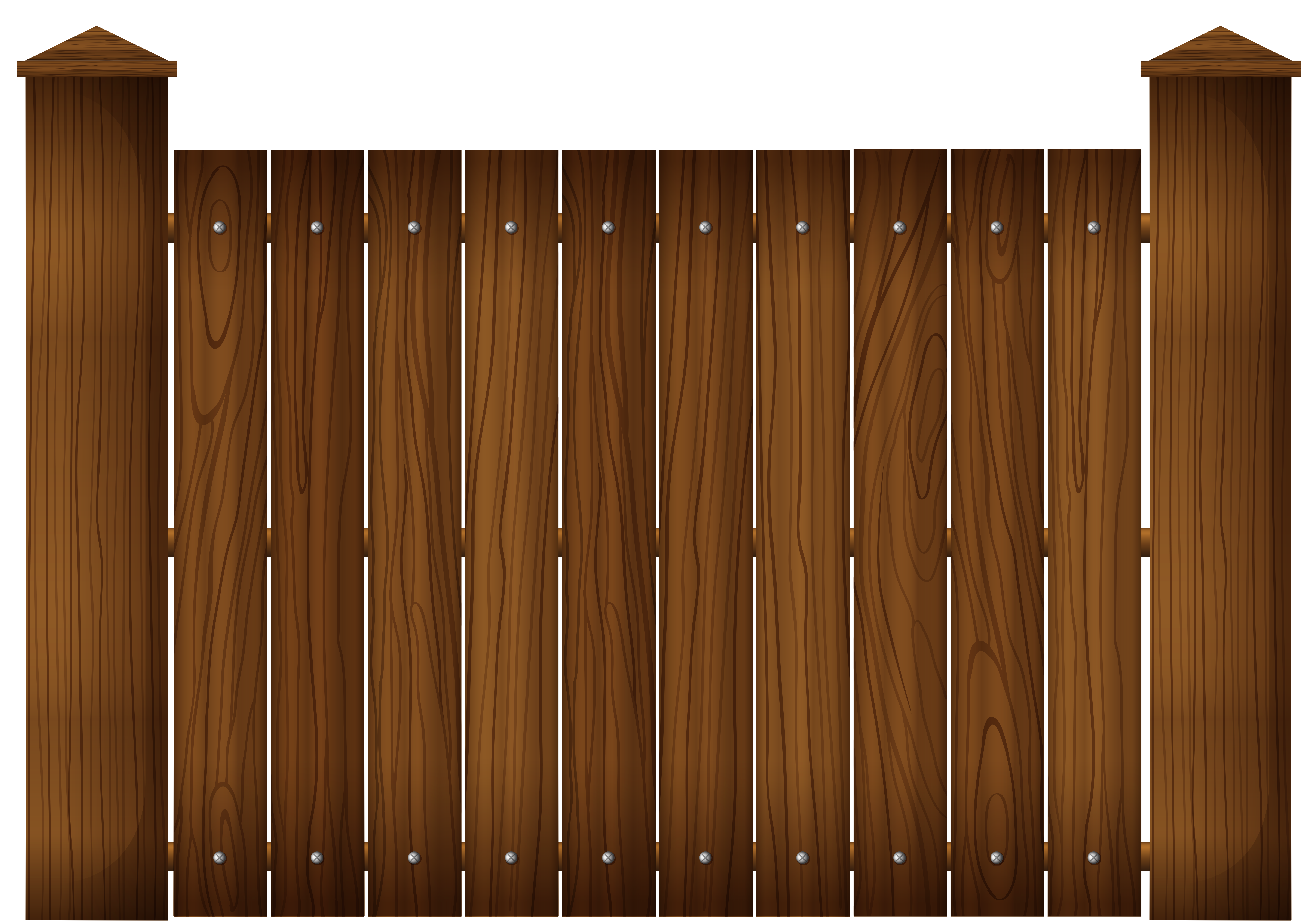 Wooden_Fence_Clipart_Picture.png?m=1429546993.