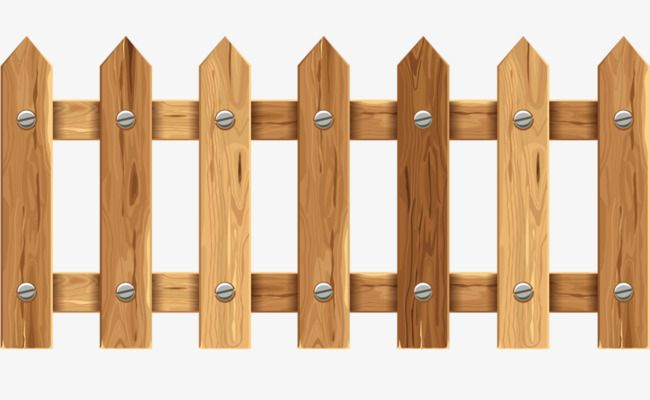 Wood Fences, Wood Clipart, Mulan, Fence PNG Transparent Image and.