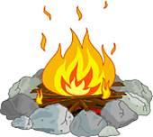 Wood burning Clip Art Royalty Free. 2,167 wood burning clipart.