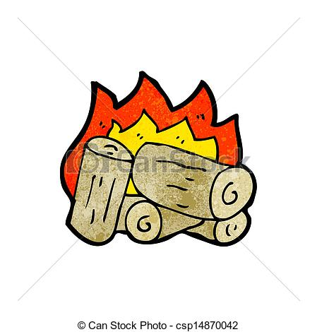 Wood fire Stock Illustrations. 6,481 Wood fire clip art images and.