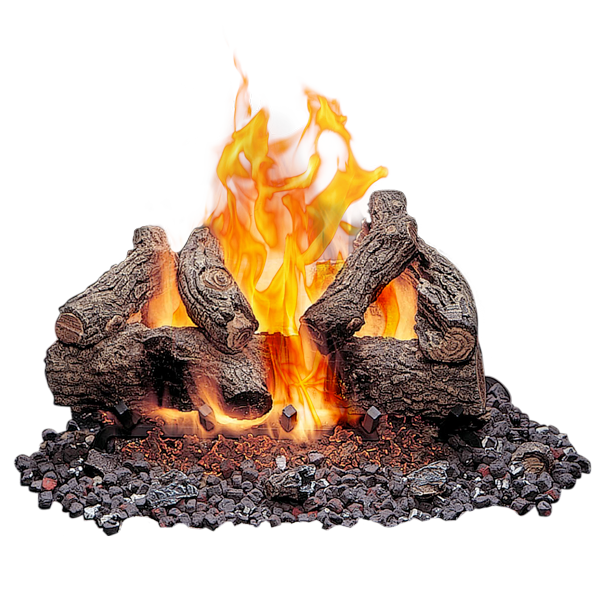 Burning Wood PNG Transparent Burning Wood.PNG Images..