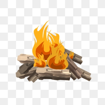 Firewood Png, Vector, PSD, and Clipart With Transparent Background.