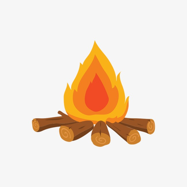 Wood Fired Png, Vectors, PSD, And Clipar #205717.