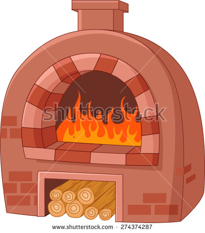 Vector fire wood burning free vector download (1,940 Free vector.