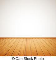 Wood floor Stock Illustrations. 48,291 Wood floor clip art images.