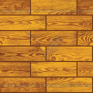 Wood Floor Clipart.