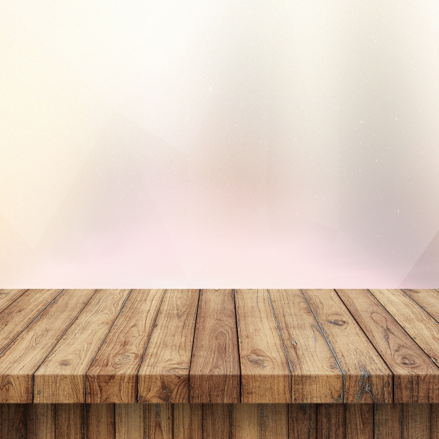 Wood Floor Png, Vector, PSD, and Clipart With Transparent Background.