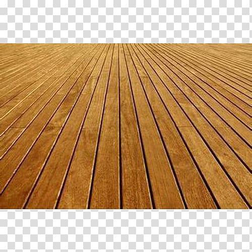 Wood flooring Laminate flooring Plank, Light.