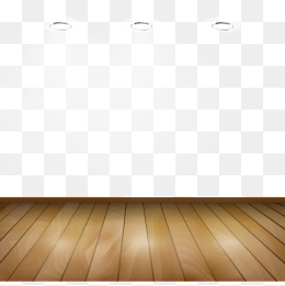 Floor PNG HD Transparent Floor HD.PNG Images..