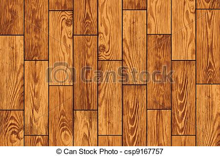 Flooring Stock Illustrations. 148,308 Flooring clip art images and.
