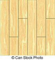 Clipart of wood panels.