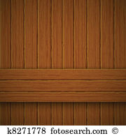 Wood flooring Clip Art Illustrations. 7,415 wood flooring clipart.
