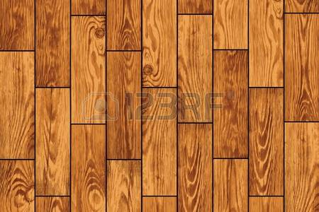 5,500 Wooden Flooring Stock Illustrations, Cliparts And Royalty.