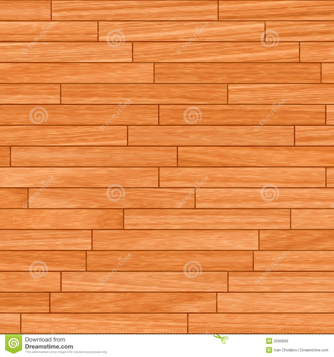 Wooden floor clipart clipground for Art laminate flooring