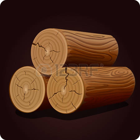 0 Wooden Bench Wood Stock Vector Illustration And Royalty Free.