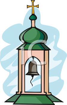 Gallery For > Wood Fountain Clipart.