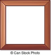 Wooden frame Vector Clip Art EPS Images. 27,649 Wooden frame.