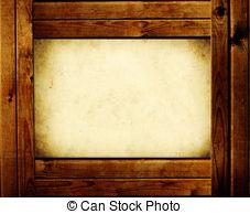 Wood frame Stock Illustrations. 60,882 Wood frame clip art images.