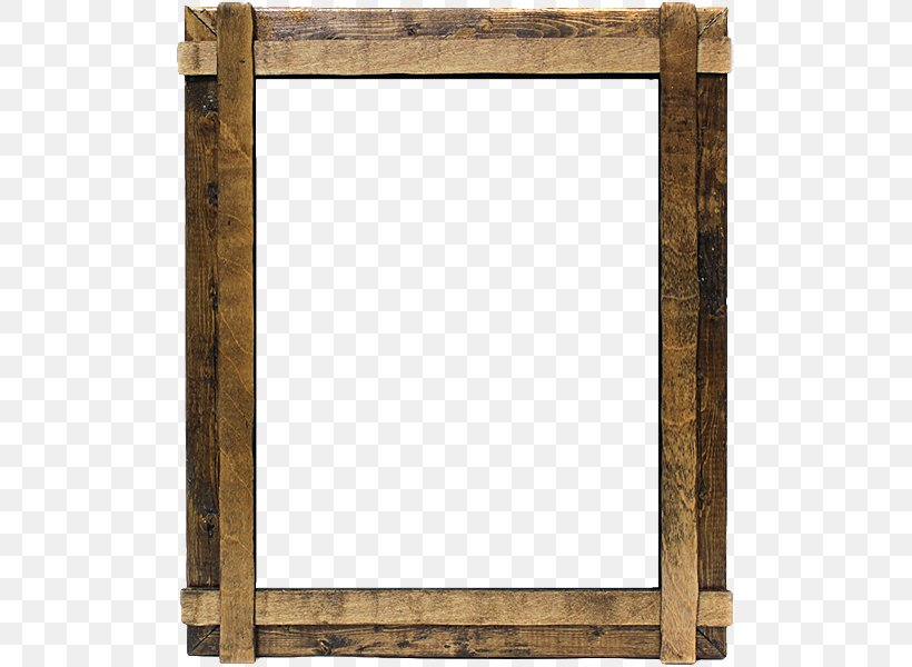 Window Picture Frame Wood Framing Clip Art, PNG, 503x600px.