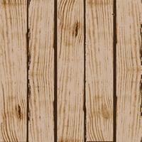 Wood Grain Free Vector Art.